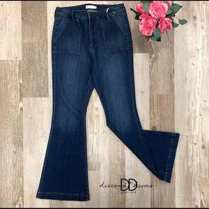 Dangerous Women's Jeans From Discount Divas